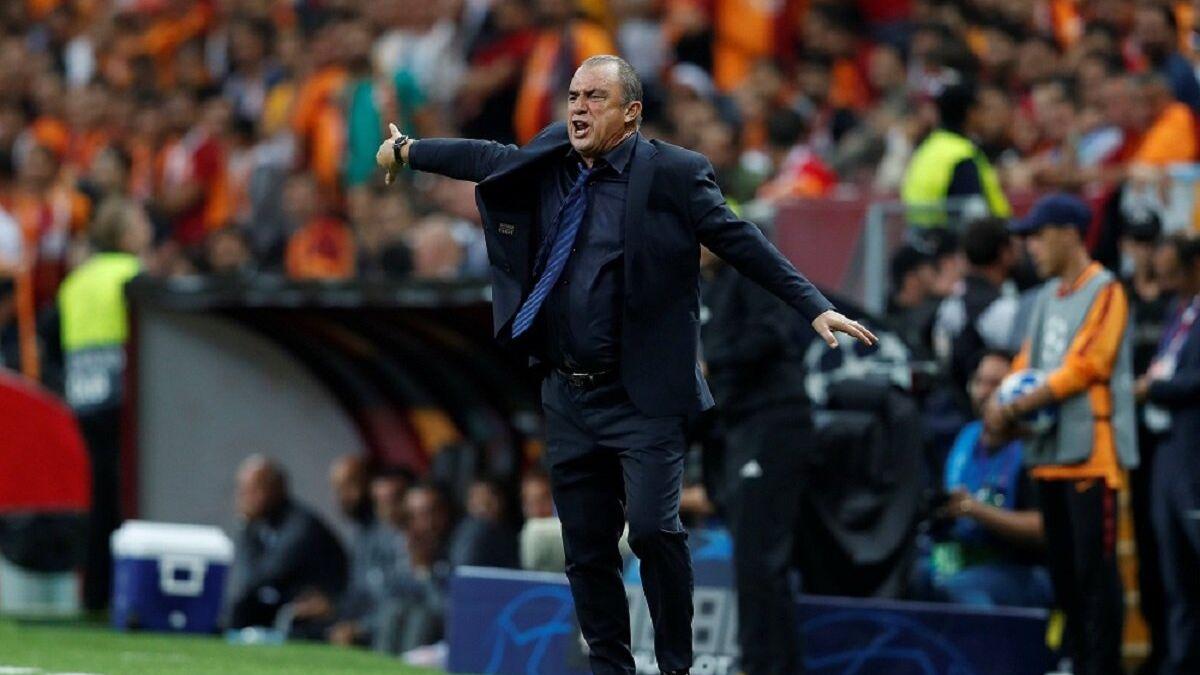 Galatasaray Transfer Haberi: 3 Ayrılığın Ardından 2 Transfer Geliyor!