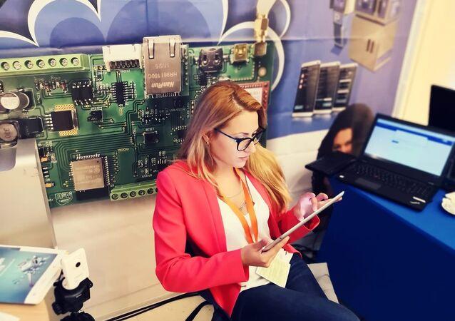 Bulgaristan'da öldürülen gazeteci Viktoria Marinova