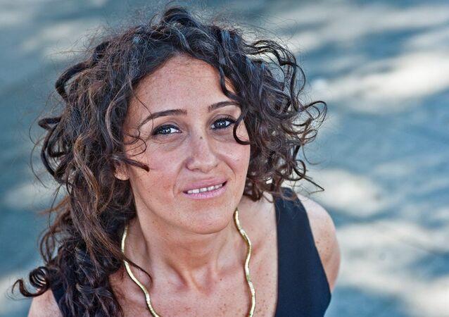 Rita Ender