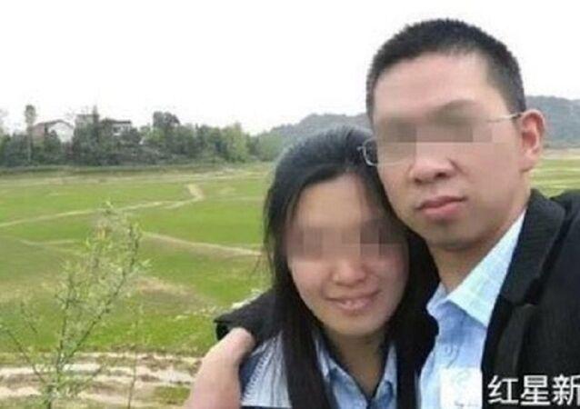 Kocanın 'sahte ölümü', çocuklarının ve eşinin ölümüne neden oldu