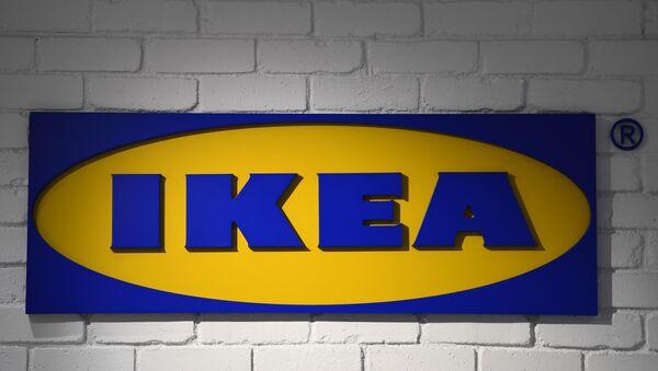 IKEA - Sputnik Türkiye