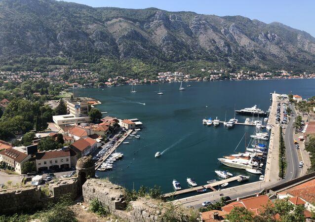 Karadağ'dan yatırım yapanlara vatandaşlık