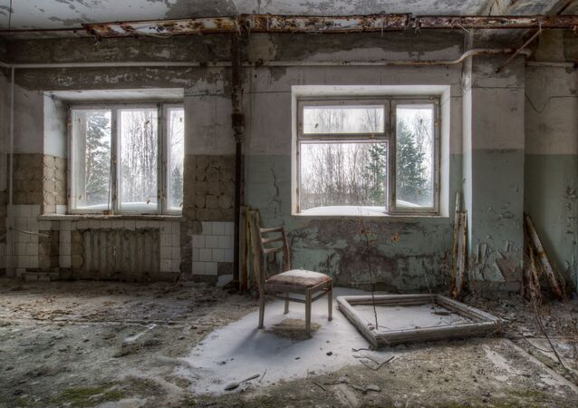 2018 Tarihi Mekanlar Fotoğrafçılık Yarışması'nın en iyileri