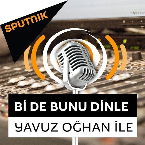 28112018 - BideBunuDinle - Sputnik Türkiye