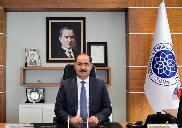 Osman Şimşek