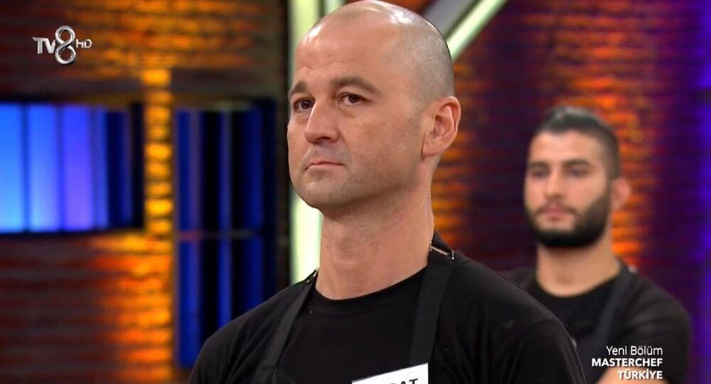 Murat Özdemir