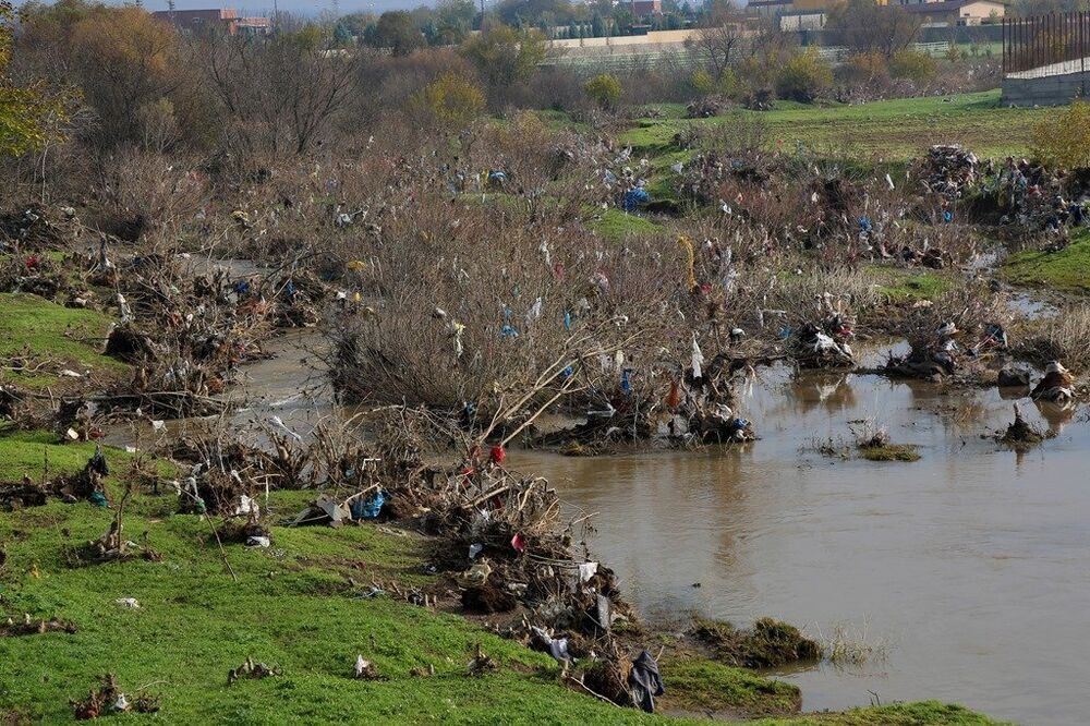Dicle Nehri