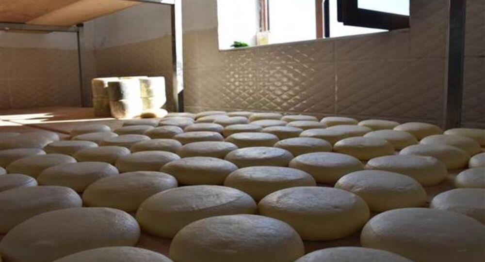 malakan peyniri