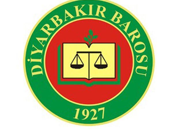 Diyarbakır Barosu