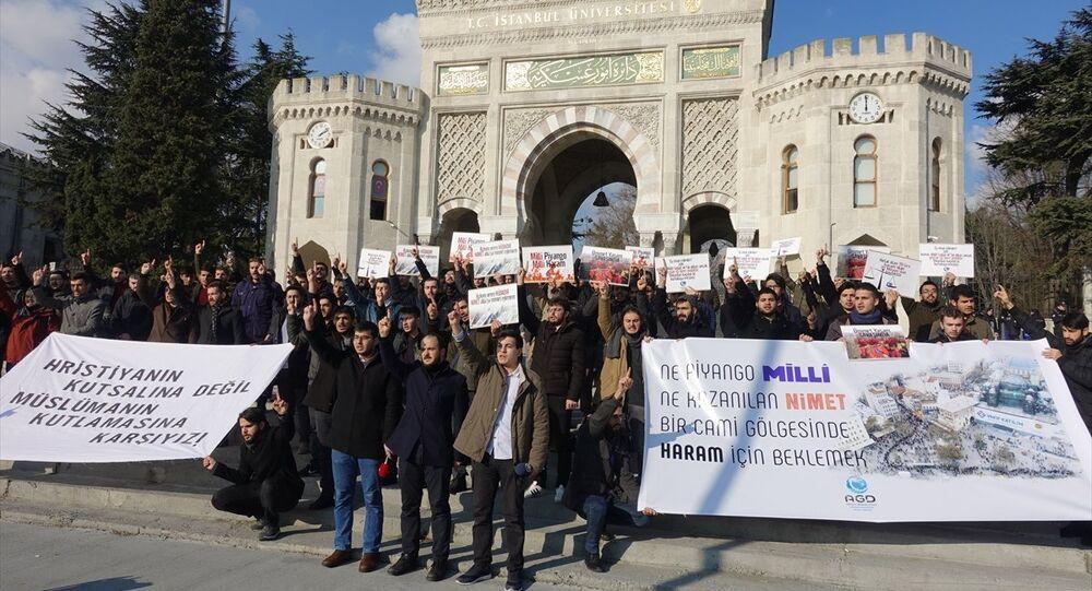Anadolu Gençlik Derneği (AGD)