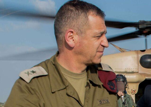 Aviv Koçavi