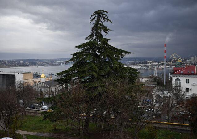 Sivastopol