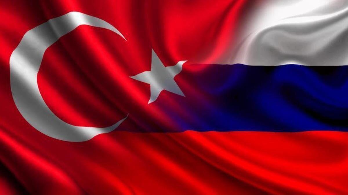 Reuters: Rusiya Türkiyənin Azərbaycanda müstəqil müşahidə post qurmasınının əleyhinədir.