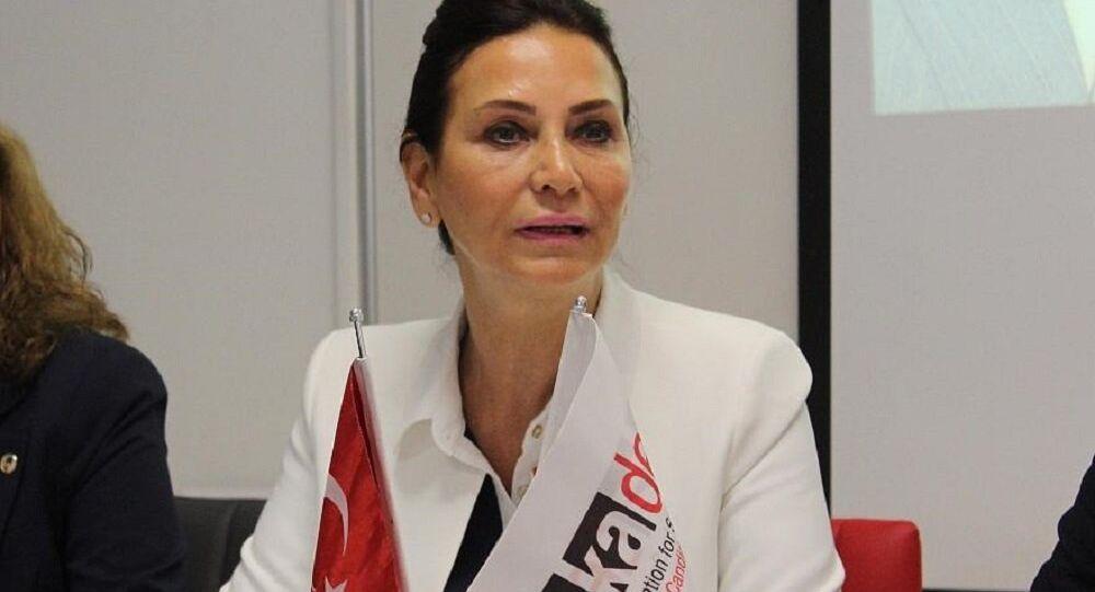 Nuray Karaoğlu