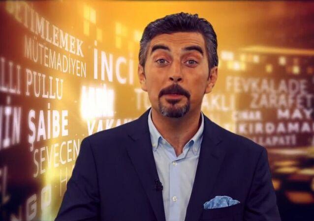 Ali İhsan Vural