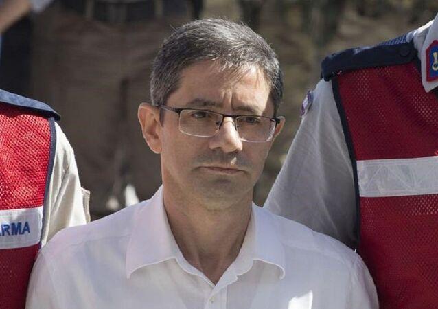 Kemal Batmaz