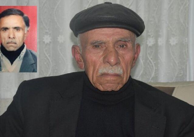 Mehmet Emin Özer
