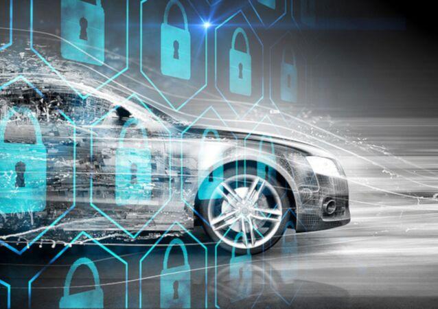 '3 milyon araç hacklenebilir'
