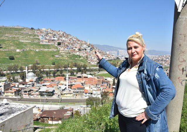 Pubg-İzmir