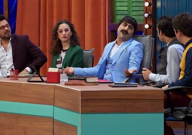 Güldür Güldür Show