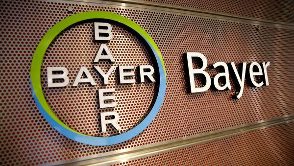 Bayer - Sputnik Türkiye