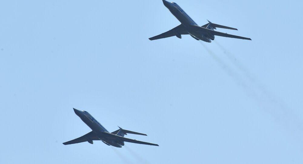 Tu-134UBL