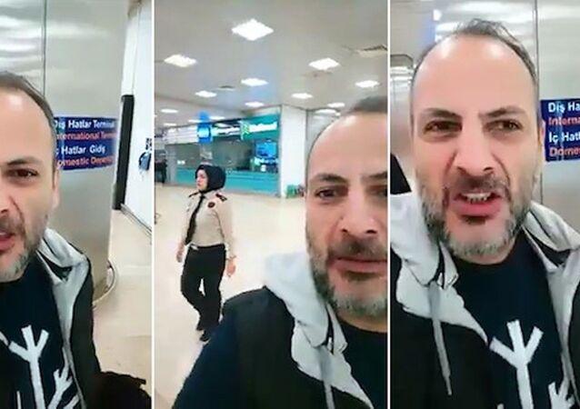 Bülent Kökoğlu