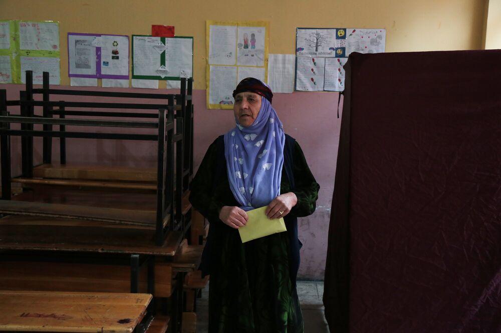 Diyarbakır yerel seçim 4