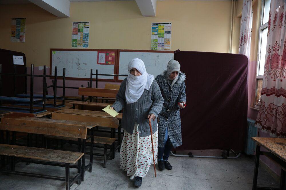 Diyarbakır yerel seçim 6
