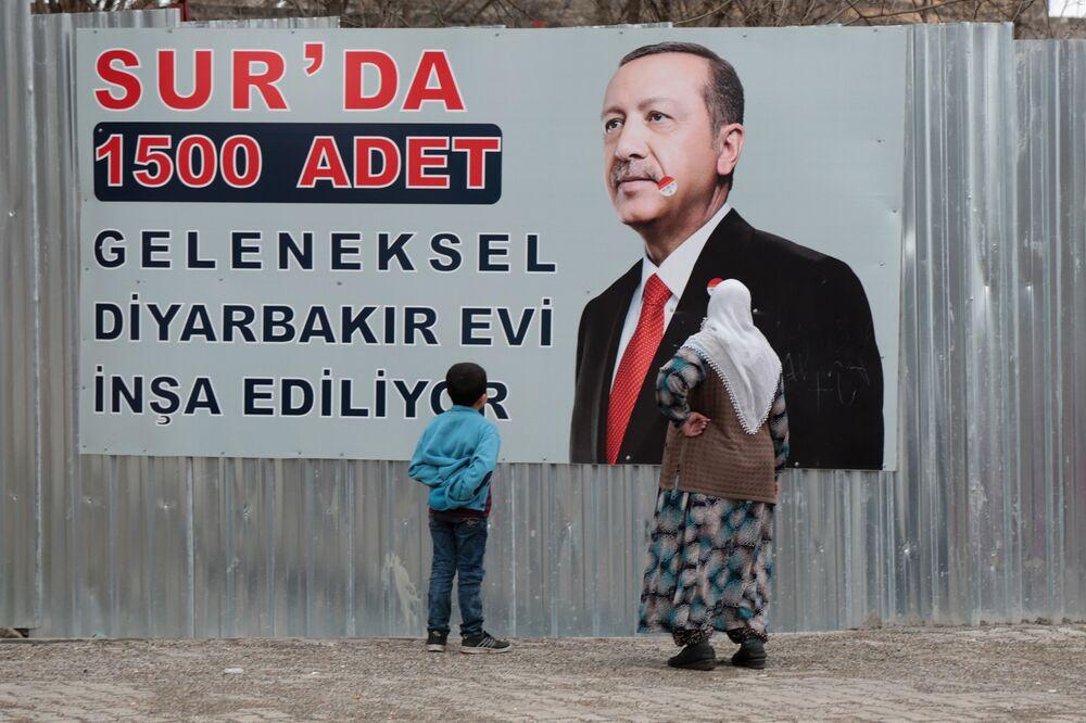 Diyarbakır yerel seçim 8
