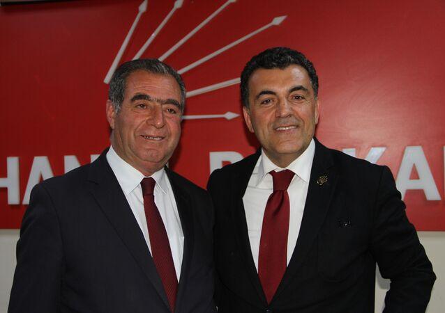 Cumhuriyet Halk Partisi, 25 yıl aradan sonra Ardahan'da Belediye Başkanlığını kazandı.
