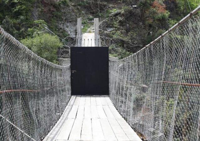 Artvin - Yusufeli- Köprü