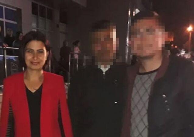 AK Parti'li belediye başkanından çocukları istismara uğrayan aileye: Dallandırıp budaklandırmayalım