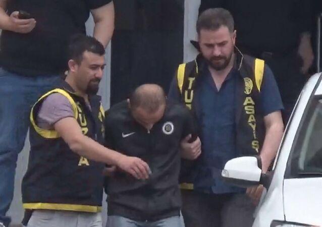 Erik çekirdeği için çocuğu döven adama hapis talebi