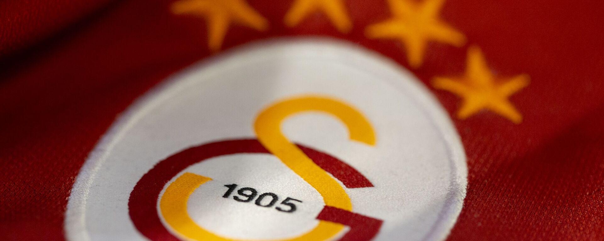 Galatasaray  - Sputnik Türkiye, 1920, 16.07.2021