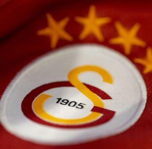 Galatasaray  - logo
