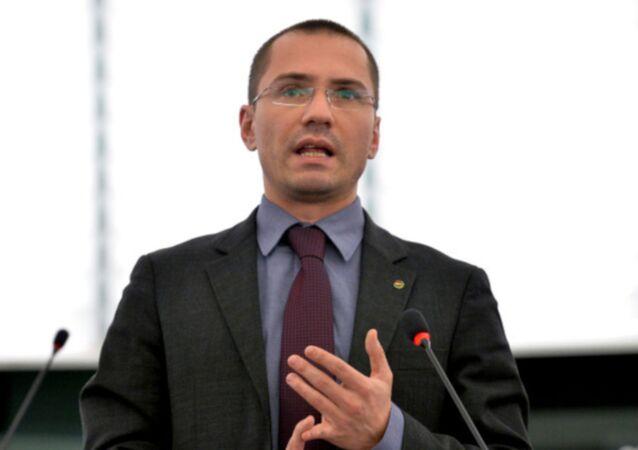 Agnel Cambazki