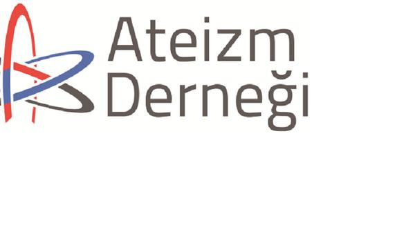 Ateizm Derneği - Sputnik Türkiye