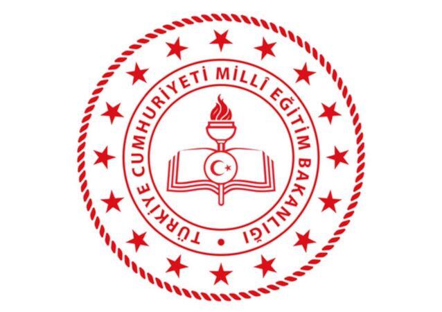 MEB yeni logosu