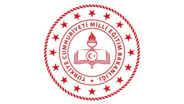 MEB yeni logosu - Sputnik Türkiye