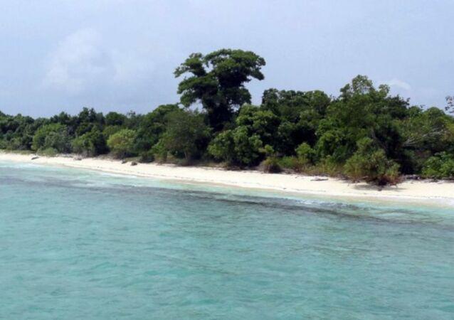 Malezya'da balıkçılar dinamitle balık avlarken 3 dalgıcı öldürdü