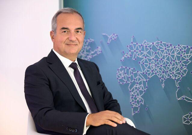 Kutlu Karavelioğlu