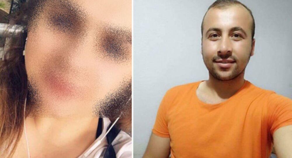 Zonguldak'ta sosyal medyada tanıştığı kızla buluşmak için İzmir'e giden ve 21 gündür haber alınamayan Mutlu Kıyar'ın (23) hayatından endişe eden ailesi, kayıp başvurusunda bulundu.