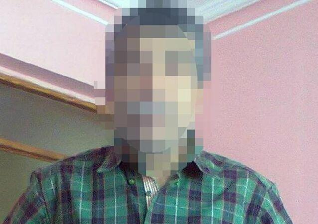 Konya'da dokuz kız öğrenciye istismarda bulunmakla suçlanan öğretmene, 23 buçuk yıl hapis cezası verildi.
