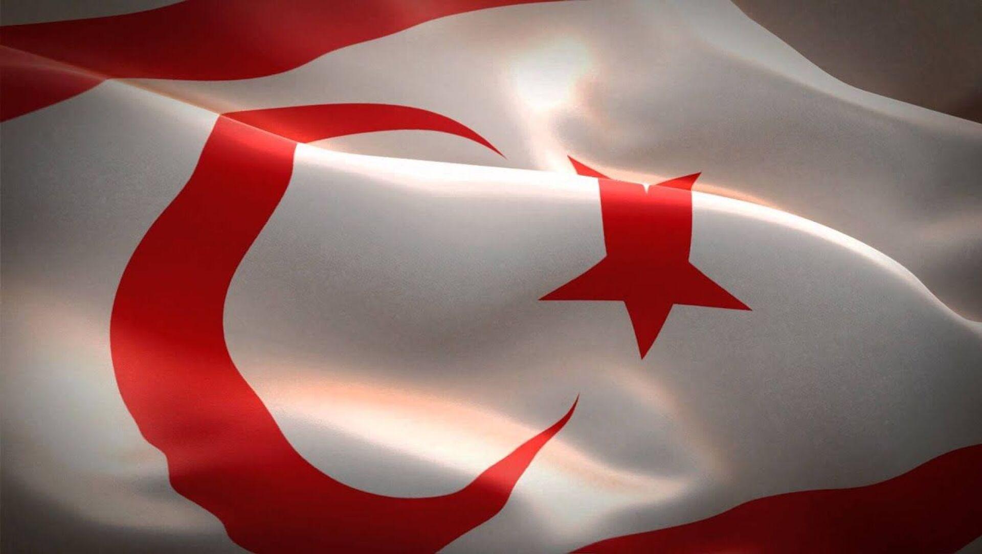 Kuzey Kıbrıs, KKTC - Sputnik Türkiye, 1920, 26.04.2021