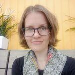 Anna Bratinkova