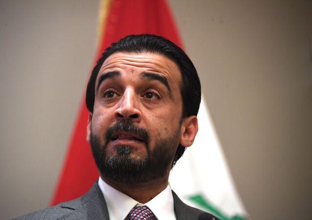 Muhammed el Halbusi