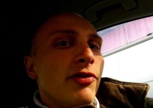 Almanya'nın Halle kentinde dün sinagoga ve bir Türk dönercisine silahlı saldırı düzenleyen kişinin 27 yaşındaki Neo-Nazi sempatizanı Stephan Balliet