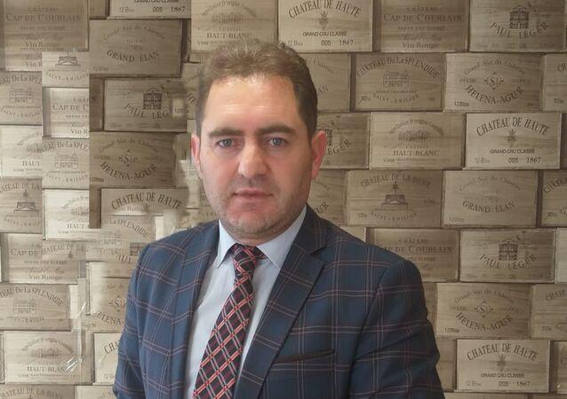 belirten Tüketici Hak Arama Derneği Genel Başkanı ve Tüketici Birliği Federasyonu Genel Başkan Yardımcısı Nihat Altay