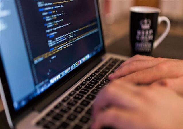bilişim - bilgisayar